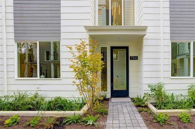 706 W Bertona Street, Seattle, WA 98119 (#1841151) :: Tribeca NW Real Estate