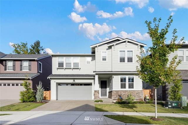 27030 237th Place SE, Maple Valley, WA 98038 (#1841163) :: The Shiflett Group