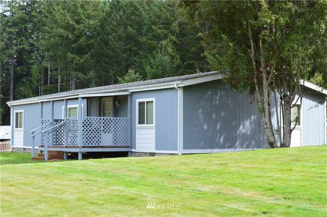 13989 Carney Lake Road SW, Port Orchard, WA 98367 (#1841169) :: The Snow Group