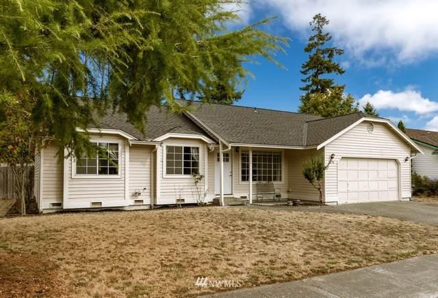 1776 NW 2nd Avenue, Oak Harbor, WA 98277 (#1841172) :: Better Properties Real Estate