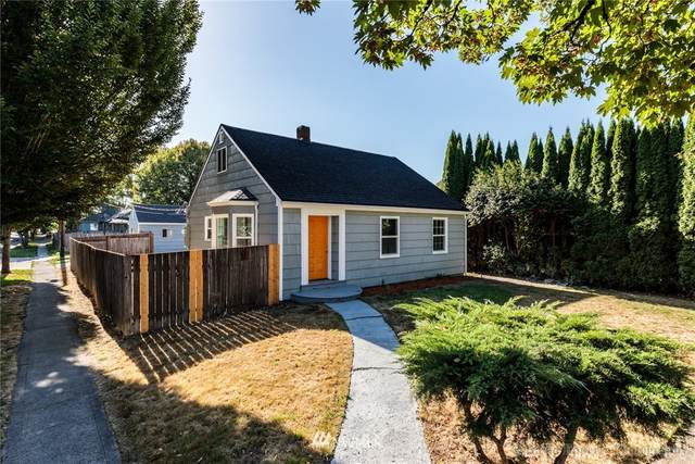 476 17th Avenue, Longview, WA 98632 (MLS #1841173) :: Reuben Bray Homes