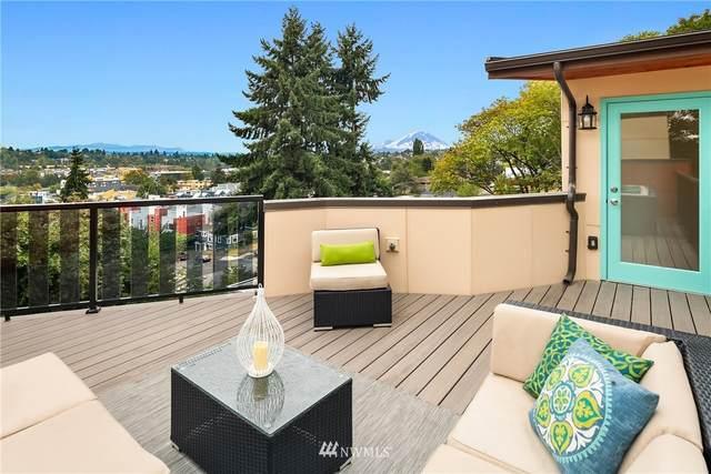 1706 Sturgus Avenue S, Seattle, WA 98144 (MLS #1841183) :: Reuben Bray Homes