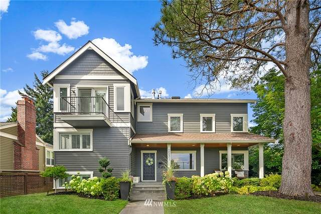 2531 27th Avenue W, Seattle, WA 98199 (#1841191) :: Alchemy Real Estate