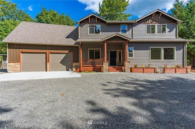 3344 Sunny Cove Court, Bellingham, WA 98226 (#1841195) :: Better Properties Real Estate