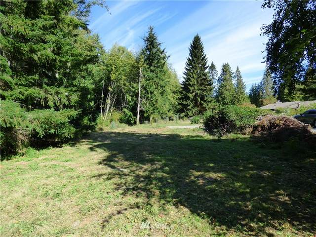 310 Dungeness Meadows, Sequim, WA 98382 (#1841204) :: Better Homes and Gardens Real Estate McKenzie Group