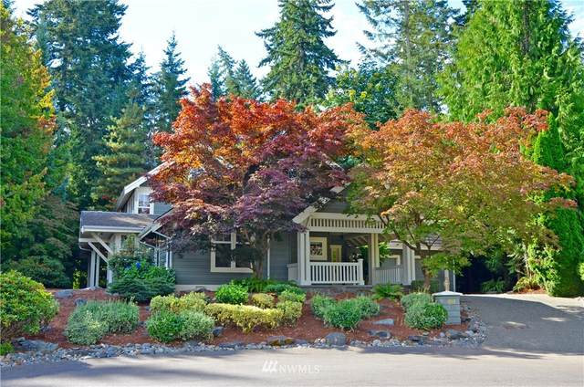 4808 19th Avenue NW, Gig Harbor, WA 98335 (#1841216) :: Better Properties Real Estate