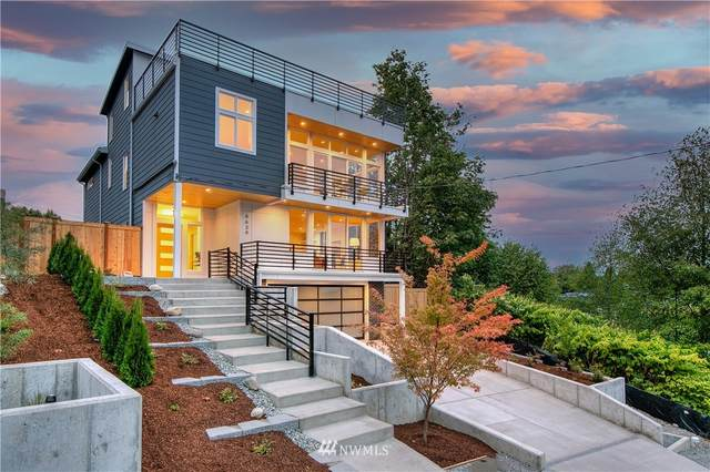 8639 37th Avenue S, Seattle, WA 98118 (#1841220) :: The Snow Group