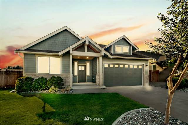 5555 Clearview Drive, Ferndale, WA 98248 (#1841222) :: Simmi Real Estate