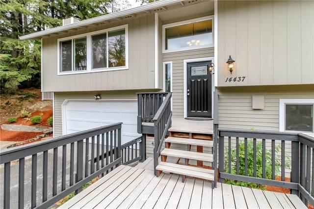 14437 171st Avenue SE, Renton, WA 98059 (#1841223) :: Icon Real Estate Group