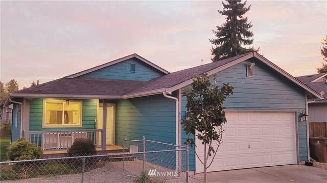 614 E 68th Street, Tacoma, WA 98404 (#1841234) :: Franklin Home Team