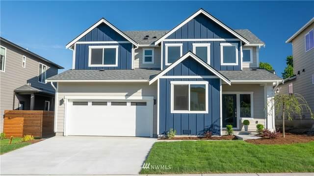 2128 Riverstone Loop, Ferndale, WA 98248 (MLS #1841241) :: Reuben Bray Homes