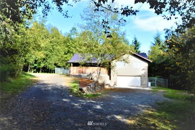 128 Short Road, Morton, WA 98356 (#1841244) :: Franklin Home Team
