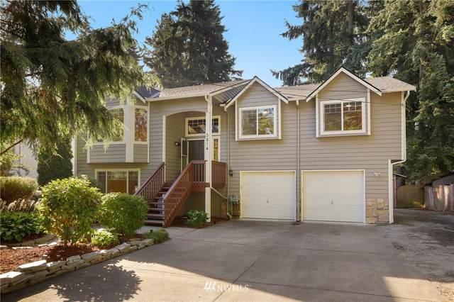 5814 180th Street SW, Lynnwood, WA 98037 (#1841249) :: Mike & Sandi Nelson Real Estate