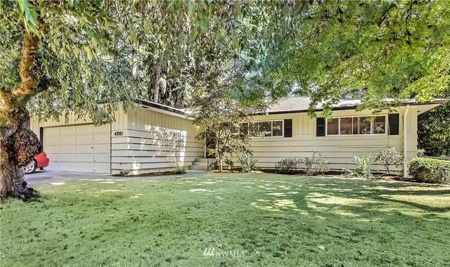 4501 60th Avenue W, University Place, WA 98466 (#1841260) :: Commencement Bay Brokers
