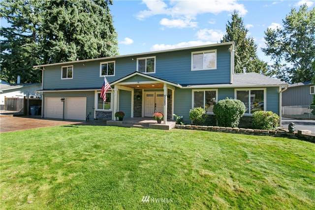 5323 65th Avenue W, University Place, WA 98467 (#1841280) :: Commencement Bay Brokers