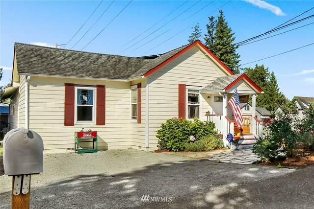 202 Central Avenue, Sedro Woolley, WA 98284 (#1841308) :: The Kendra Todd Group at Keller Williams