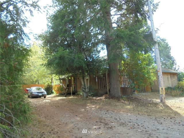 4151 W Shelton-Matlock Road, Shelton, WA 98584 (#1841313) :: NW Home Experts