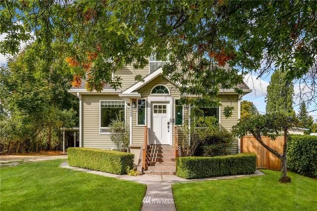 4402 S 164th Street, Tukwila, WA 98188 (#1841322) :: Neighborhood Real Estate Group
