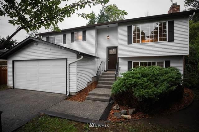 9504 57th Dr Ne NE, Marysville, WA 98270 (#1841328) :: Simmi Real Estate