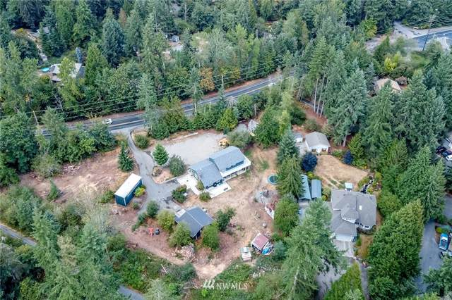 17606 S Tapps Drive E, Lake Tapps, WA 98391 (#1841337) :: Franklin Home Team