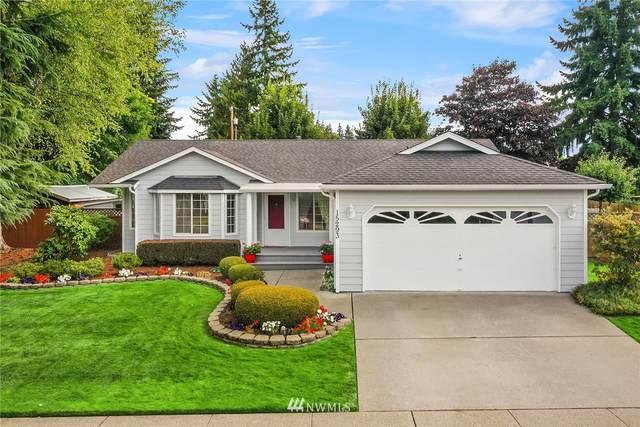 15293 174th Avenue SE, Monroe, WA 98272 (#1841346) :: McAuley Homes