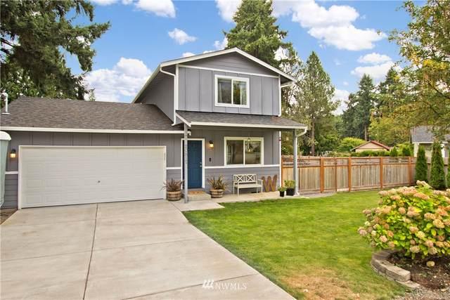 20817 107th Street E, Bonney Lake, WA 98391 (#1841356) :: Neighborhood Real Estate Group