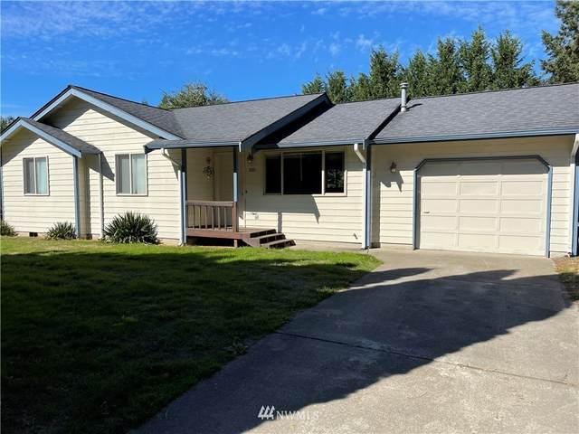 800 Chestnut Street, Everson, WA 98247 (#1841363) :: Franklin Home Team