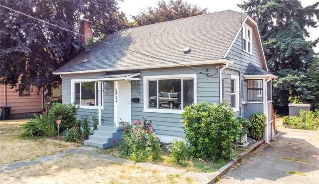 6824 Pacific Avenue, Tacoma, WA 98408 (#1841367) :: Alchemy Real Estate