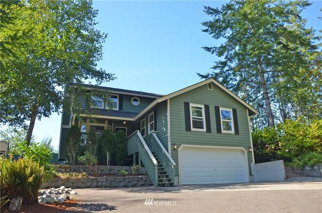 11418 149th Ave Nw, Gig Harbor, WA 98329 (#1841368) :: Franklin Home Team