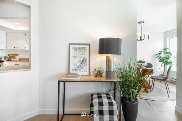 23409 Lakeview Drive F203, Mountlake Terrace, WA 98043 (#1841371) :: Mike & Sandi Nelson Real Estate