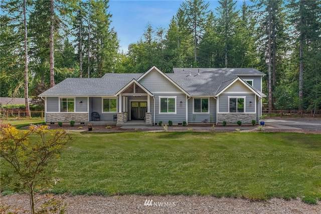 6447 Alpine Drive SW, Olympia, WA 98512 (#1841377) :: Neighborhood Real Estate Group