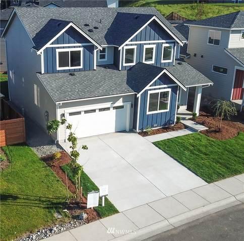 2129 Lancaster Way, Ferndale, WA 98248 (MLS #1841380) :: Reuben Bray Homes