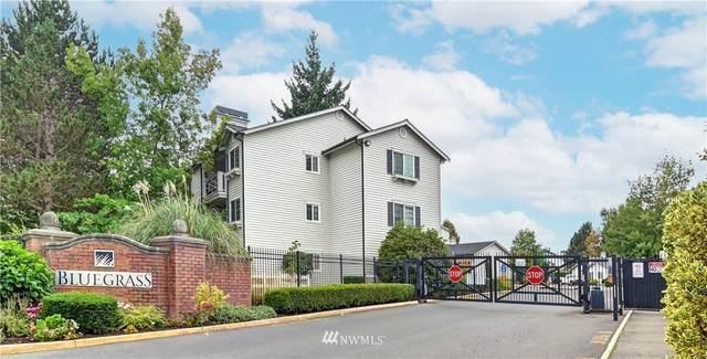 12404 E Gibson Road J101, Everett, WA 98204 (#1841382) :: Icon Real Estate Group
