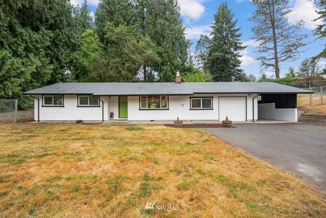 102 Bellevue Place, Kelso, WA 98626 (MLS #1841387) :: Reuben Bray Homes