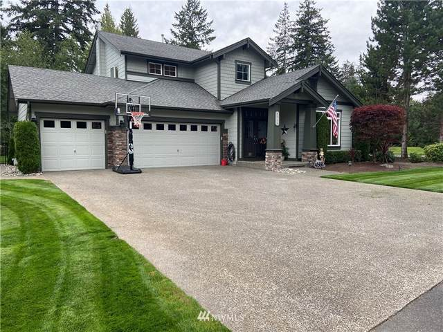 4566 Rutherford Circle SW, Port Orchard, WA 98367 (#1841395) :: The Snow Group