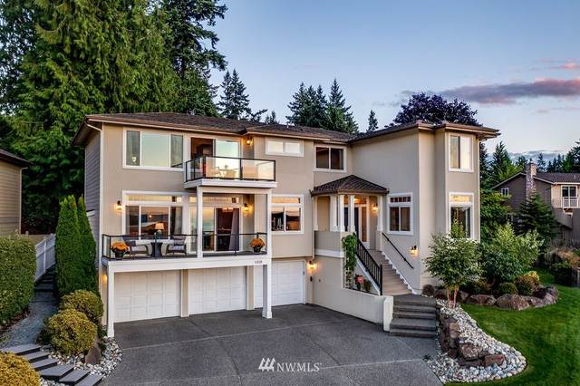 6328 139th Place SW, Edmonds, WA 98026 (#1841397) :: Icon Real Estate Group