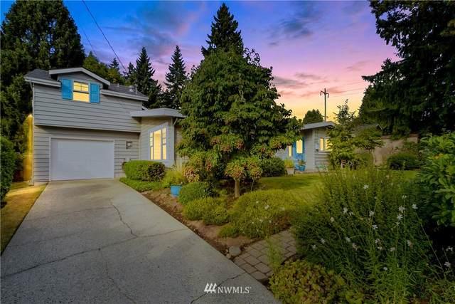 10648 NE 47th Place, Kirkland, WA 98033 (#1841401) :: Simmi Real Estate