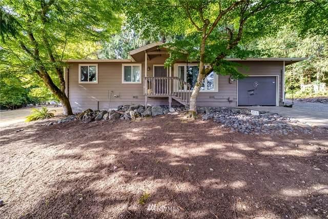 4106 Lakeridge Drive E, Lake Tapps, WA 98391 (#1841402) :: Franklin Home Team