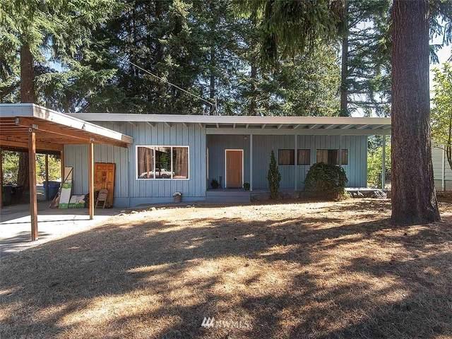 18568 Densmore Avenue N, Shoreline, WA 98133 (#1841405) :: Mike & Sandi Nelson Real Estate