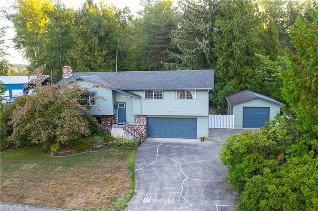 1604 Brookwood Drive, Ferndale, WA 98248 (#1841408) :: Simmi Real Estate