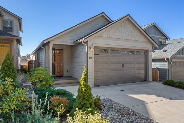 406 NE Inspiration Street, Poulsbo, WA 98370 (#1841465) :: Keller Williams Western Realty