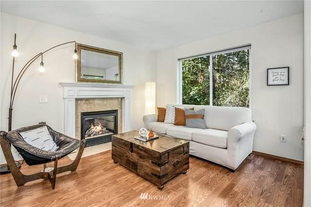 4105 26th Avenue SW A, Seattle, WA 98106 (#1841471) :: McAuley Homes