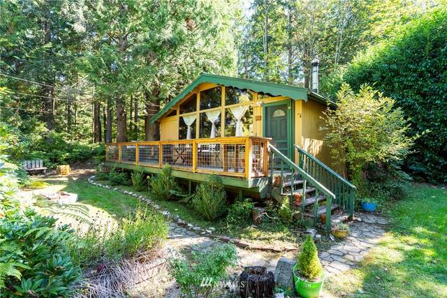 570 Lakeside Drive, Sedro Woolley, WA 98284 (#1841477) :: Ben Kinney Real Estate Team
