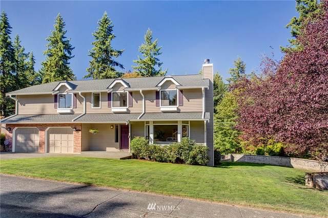 1912 238th St. Se., Bothell, WA 98021 (#1841485) :: Mike & Sandi Nelson Real Estate
