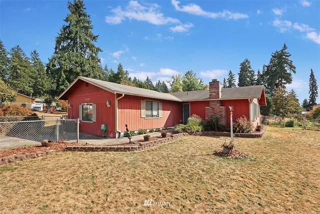 15209 18th Avenue Ct E, Tacoma, WA 98445 (#1841487) :: Pacific Partners @ Greene Realty
