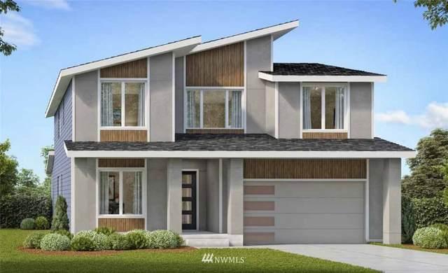 16823 1st Place S, Burien, WA 98148 (#1841508) :: Simmi Real Estate
