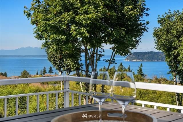 10942 W Villa Monte Dr, Mukilteo, WA 98275 (#1841511) :: Mike & Sandi Nelson Real Estate