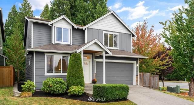 4106 151st SE, Mill Creek, WA 98012 (#1841512) :: Ben Kinney Real Estate Team