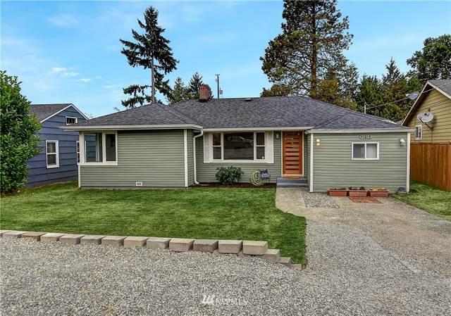 11015 Woodley Avenue S, Seattle, WA 98178 (#1841514) :: Neighborhood Real Estate Group