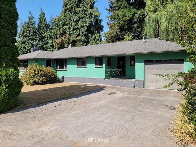 5110 NE 125th Street, Vancouver, WA 98686 (#1841516) :: McAuley Homes